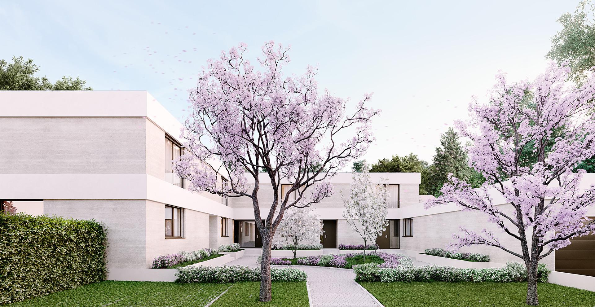 la-residence-vesenaz_header