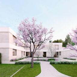 maisons-du-leman_la-residence-vesenaz_03