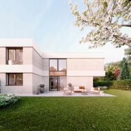 maisons-du-leman_la-residence-vesenaz_05