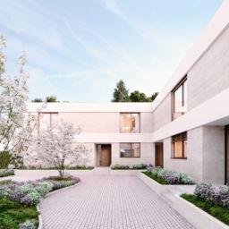 maisons-du-leman_la-residence-vesenaz_09